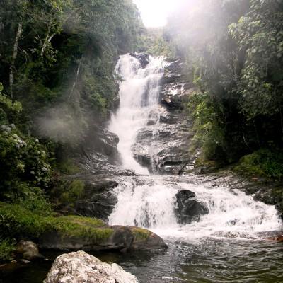 Expedição Visconde de Mauá