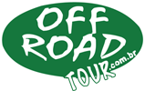 Off Road Tour